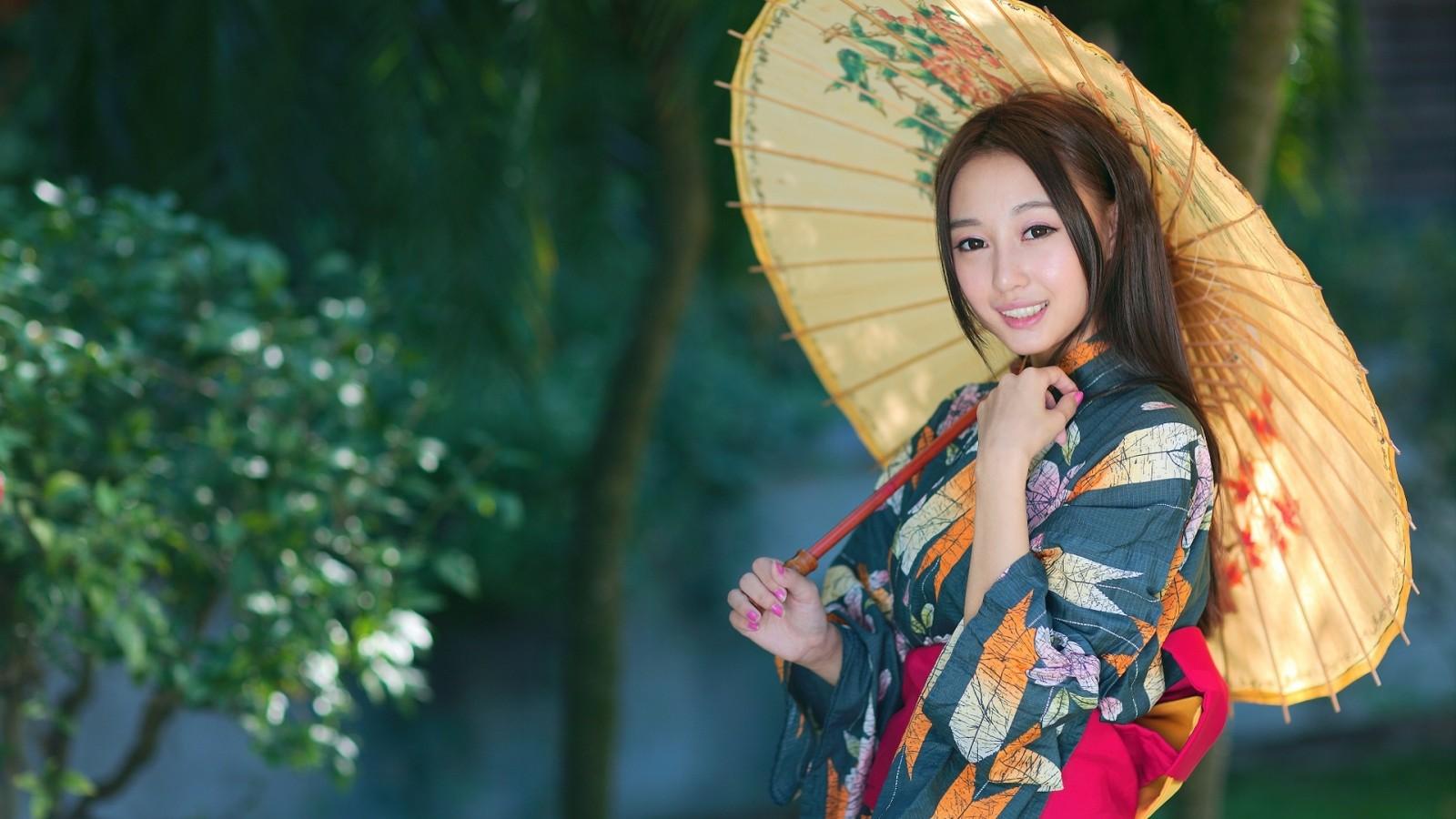 Фото открытых у японок, Красивые обнаженные японки (38 фото) 5 фотография