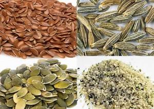 samye-poleznye-semena-na-zemle